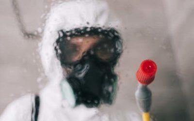 Sanificazione Condizionatori Madonnetta