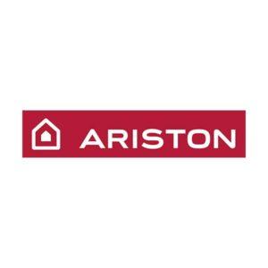 Sanificazione Condizionatore Ariston
