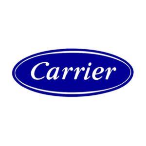 Sanificazione Condizionatore Carrier
