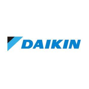 Sanificazione Condizionatore Daikin