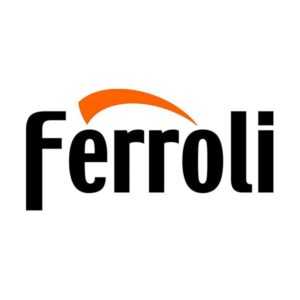Sanificazione Condizionatore Ferroli