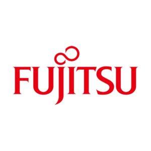 Sanificazione Condizionatore Fujitsu