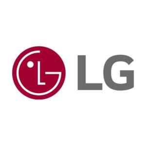 Sanificazione Condizionatore LG