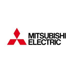 Sanificazione Condizionatore Mitsubishi Electric