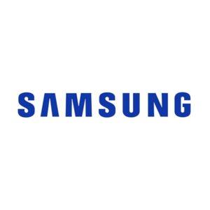 Sanificazione Condizionatore Samsung