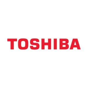 Sanificazione Condizionatore Toshiba